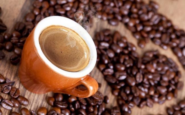 Kofe-Paulig-arabika-v-zernah-2.jpg