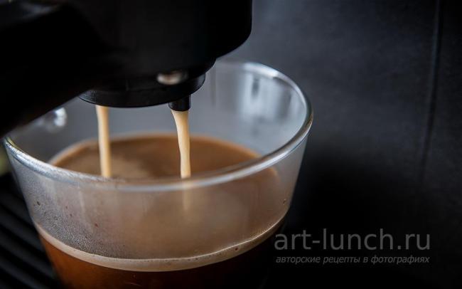 coffee_bombon_02.jpg