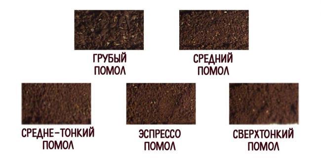 pomol-kofe.jpg