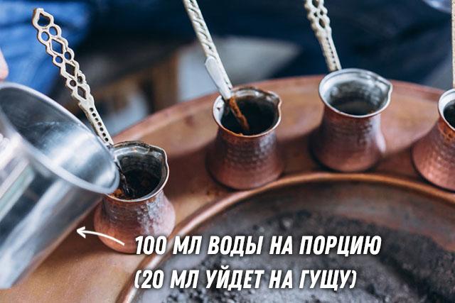 shag-2-recept-kofe-v-turke.jpg