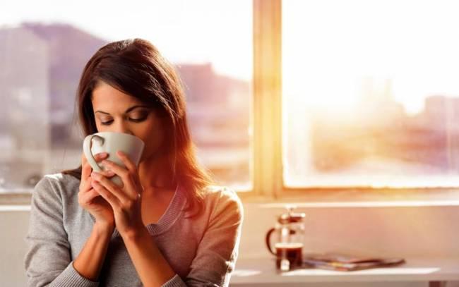 kofe-utrom-1.jpg