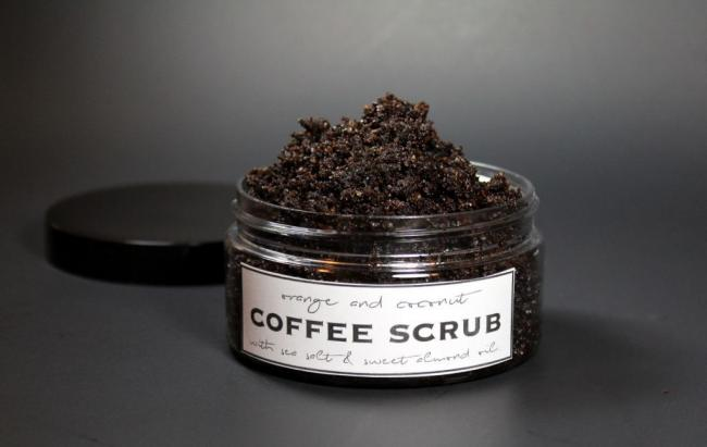 orange-coconut-coffee-scrub-recipe-1024x648-1024x648.jpg