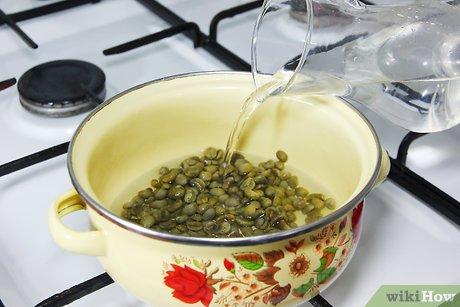 v4-460px-Drink-Green-Coffee-Step-3.jpg