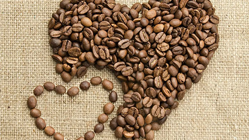 Сердце-из-кофе.jpg
