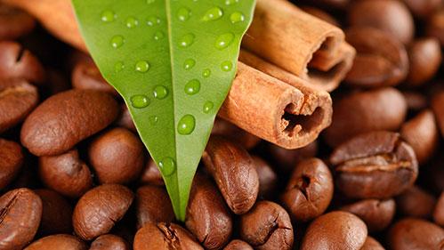 Кофе-с-корицей.jpg