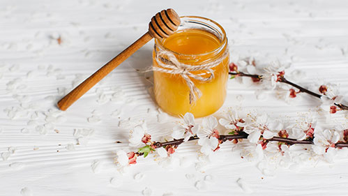 Мёд-и-веточка-цветов.jpg