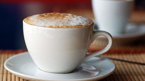 Кофе-с-молоком.jpg