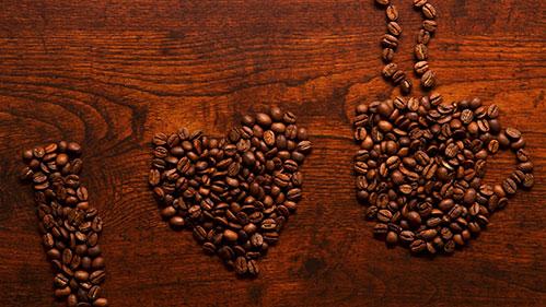 Я-люблю-кофе.jpg