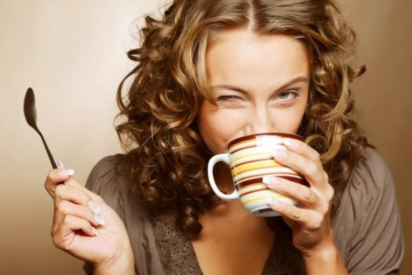 mozhno-li-pohudet-s-pomoschyu-kofe-retsepty-kofe-dlya-pohudeniya-1.jpg