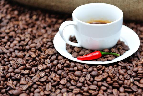 mozhno-li-pohudet-s-pomoschyu-kofe-retsepty-kofe-dlya-pohudeniya-4.jpg