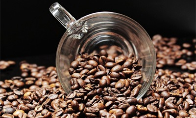 kofejnyj-skrab-ot-cellyulita.jpg