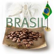 kofe-arabika-braziliya-180x180.jpg