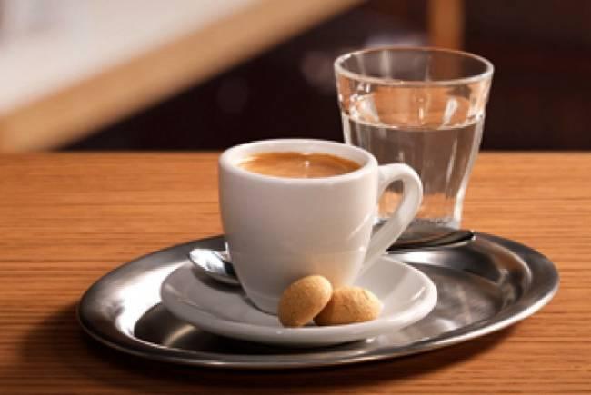 podacha-kofe-s-vodoj.jpg