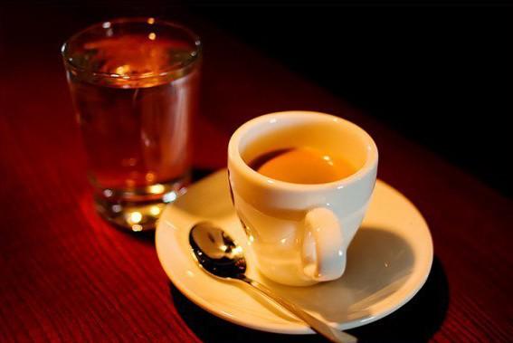 kofe-espresso-s-vodoj.jpg