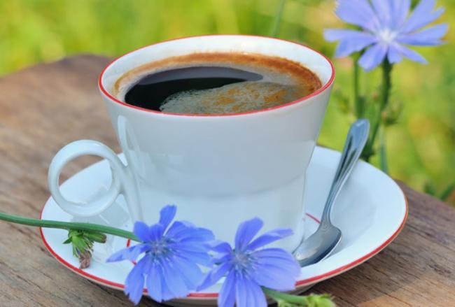 kofe-150.jpg
