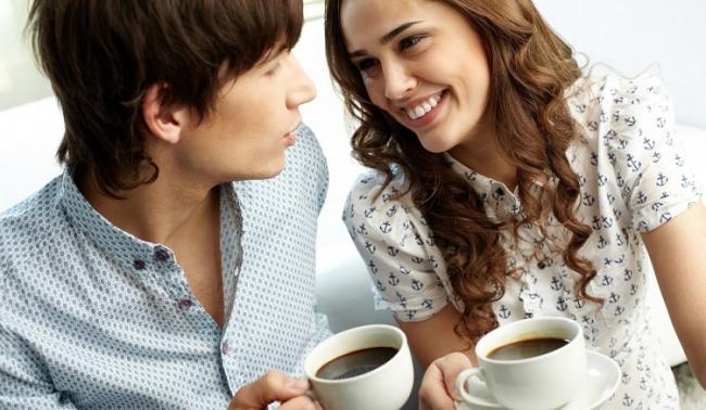 ludi-i-kofe-e1424264299926.jpg