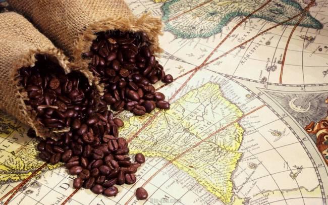 1ЗёрнаЧем-свежее-обжарка-тем-выше-калорийность-кофе.jpg