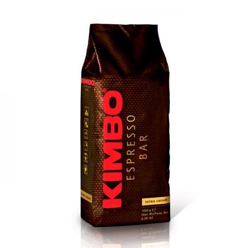 Kimbo.jpg