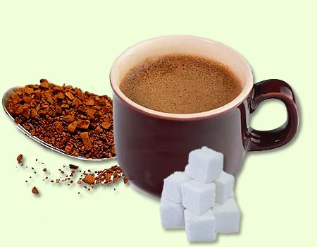 kaloriunost_rastvorimogo_coffee.jpg