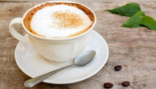 moloko-i-kofe.jpg
