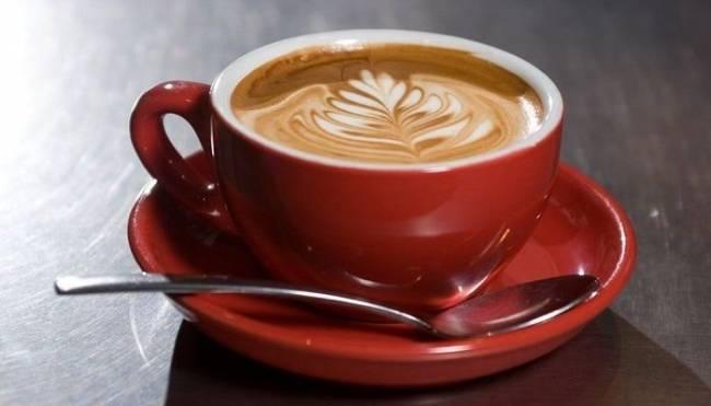 moloko-v-kofe.jpg