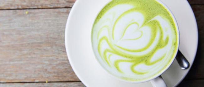 Zelenyj-kofe-2.jpg