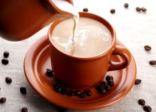 Kakie-nazvaniya-imeet-kofe-s-molokom.jpg