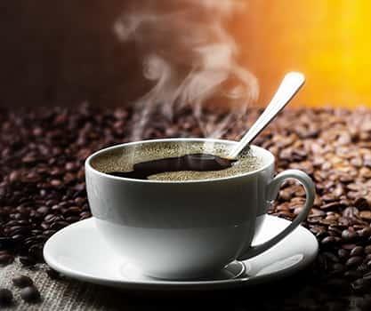 Kofe-pri-diabete.jpg