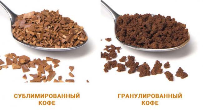 chem-otlichaetsya-sublimirovannyiy-kofe-ot-granulirovannogo-720x392.jpg