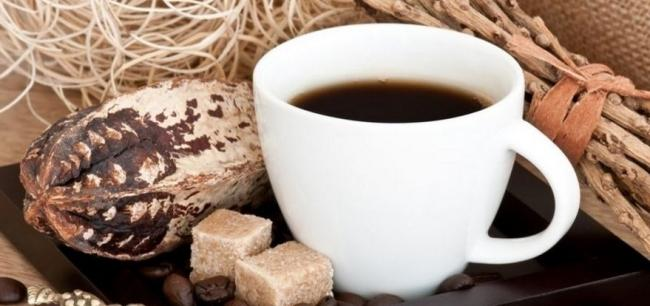 kofe-40.jpg