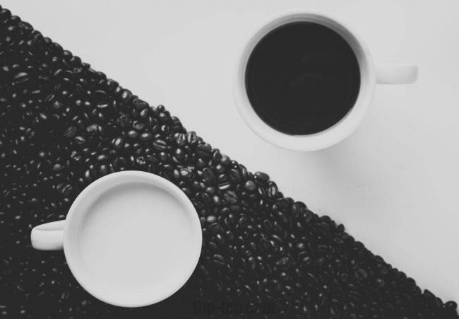 rastvorimyj-kofe-polza-i-vred-4-1024x712.jpg