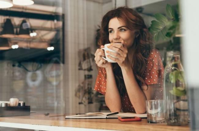 sutochnaya-norma-potrebleniya-kofe.jpg