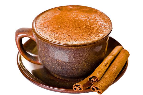 Kofe-s-koritsej-retsept.jpg