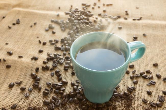coffee-1117933_1280.jpg