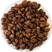 arabica-robusta-blend.jpg