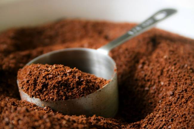 naturalnyy-kofe-uberet-sedinu-1024x683.jpg