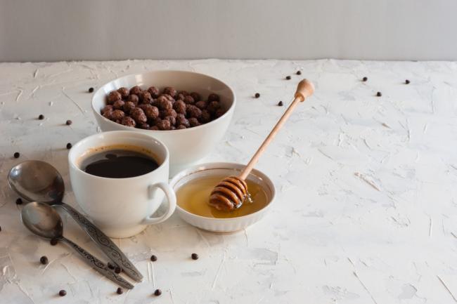 Kofe-s-medom.jpg