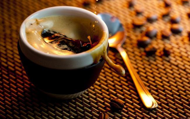 napitok-kofe-lozhka-f757849.jpg