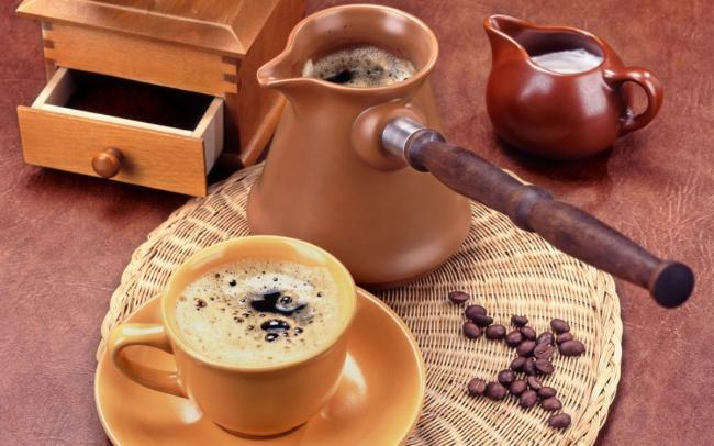 cafe-caliente.jpg