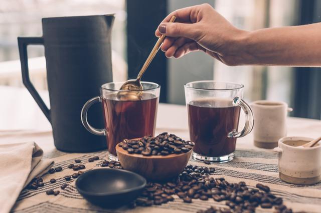 chernoe-kofe-bez-sahara-2.jpeg