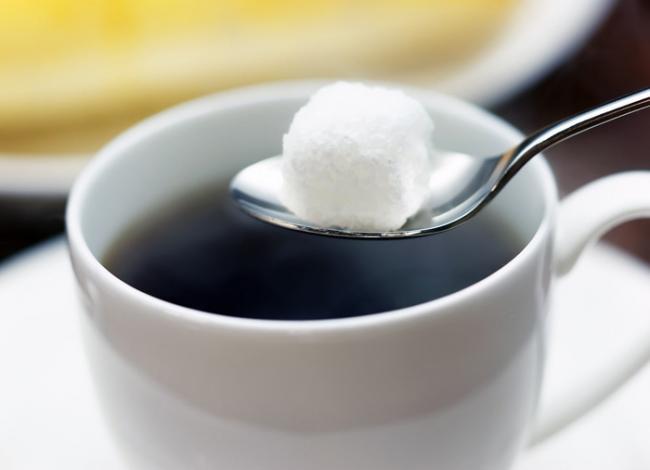 kaloriynost-kofe-s-saharom.jpg