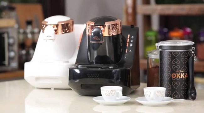 kofevarka-dlya-kofe-po-turecki.jpg