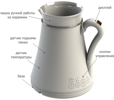 timecup620.png