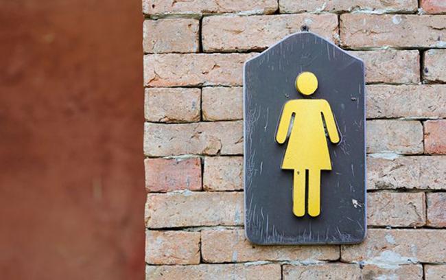 pochemu-ot-kofe-hochetsya-v-tualet.jpg
