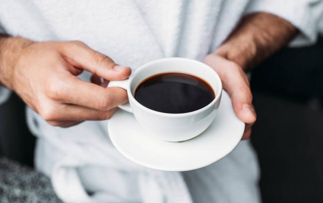 kofe-i-testosteron.jpg