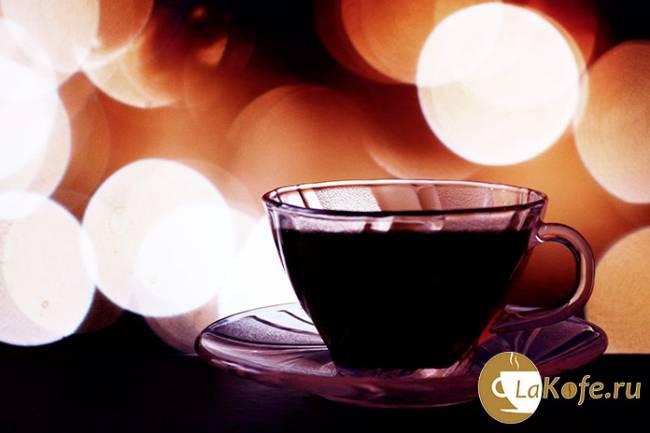 Как варить кофе в электрической турке: рецепты вкусного кофе