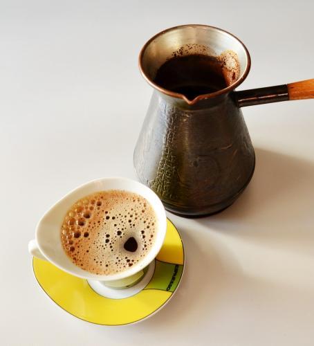 Kofe-s-penkoj.jpg