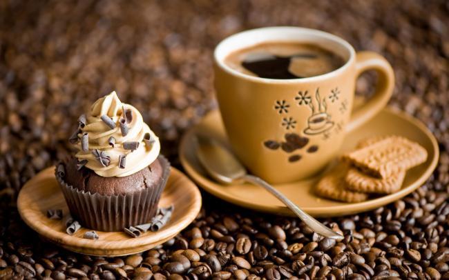 Kofe-po-brazilski.jpg