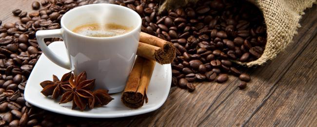 Kofe-s-koritsej-1.jpg