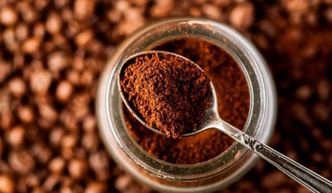 sootnoshenie-kofejnoj-gushchi-gramm-k-obemu-vody-ml-1-18.jpg